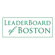 leaderboard-of-boston