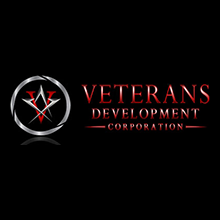 veterans-development-corp