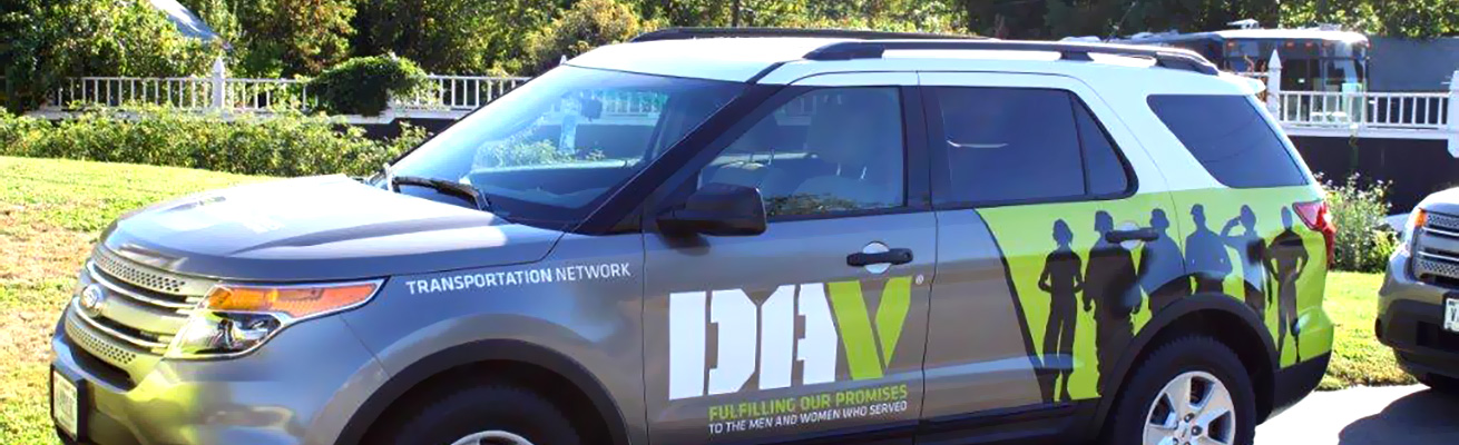 dav-disabled-veteran-transportation