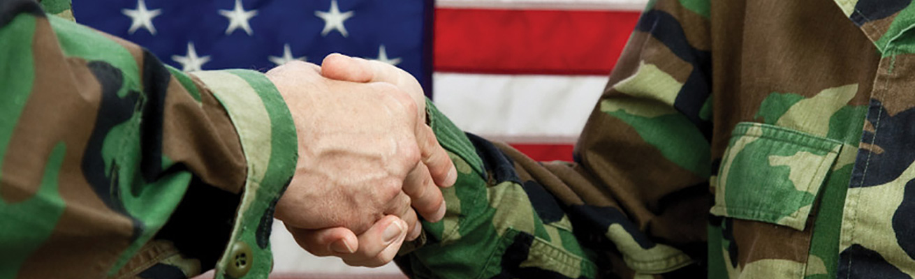 support-veterans-handshake