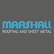 marshall-roofing