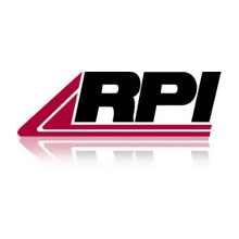 rpi-roofing